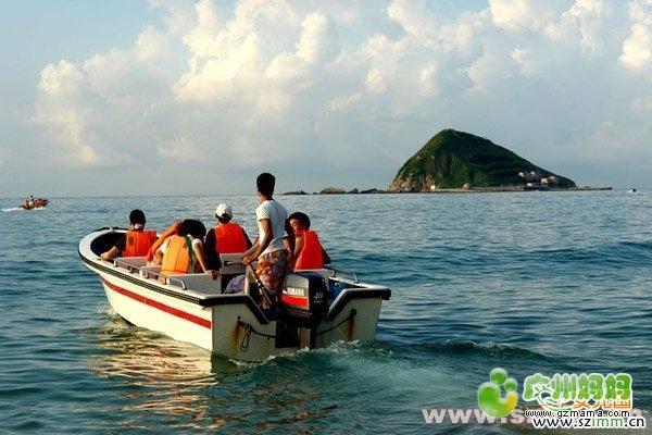 深圳最美丽的海滩河南海边住宿冲浪攻略攻略西冲到乌鲁木齐自驾游城市图片
