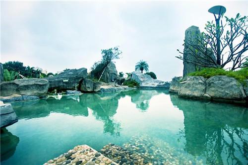 海泉湾2.jpg